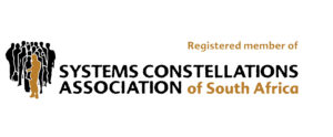 Systemic Constellation Association of South Africa